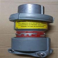 Plug Receptacle  ACP  ADR  Appleton