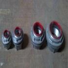 MYERS HUB   ST  ST-1  ST-2  ST-3   ST-4   ST-5   ST-6   ST-7    ST-8    ST-9    ST-10 1