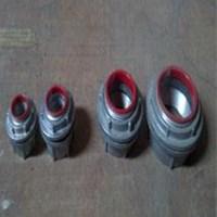 MYERS HUB   ST  ST-1  ST-2  ST-3   ST-4   ST-5   ST-6   ST-7    ST-8    ST-9    ST-10