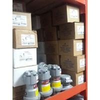 Jual PLUG  ACP3044BC  ACP3034BC  ACP6044BC  ACP6034BC  ACP1044CD  ACP1034CD  APPLETON