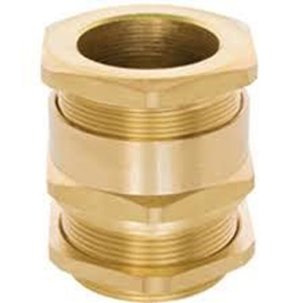 CABLE GLAND INDUSTRIAL  121  123