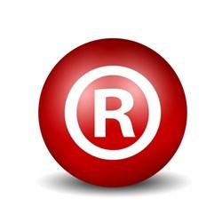 Pendaftaran Hak Merk By Pendaftaran Paten
