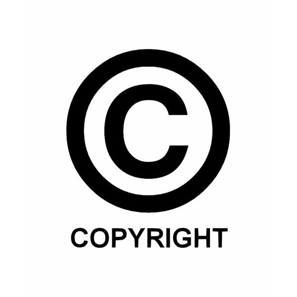 Pendaftaran Hak Cipta By Pendaftaran Paten