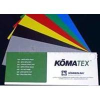 Jual Komatex PVC