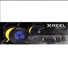 Reel XREEL Cable 1