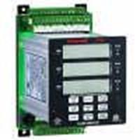 Jual Signal Processors