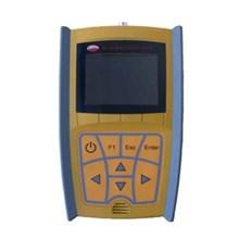 Portable Multi-Parameter Meter