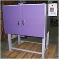 Jual Oven Electric