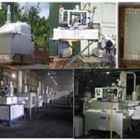 Jual Infrared Gas Burner GBH 30K