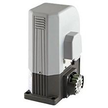 Dea Ac Sliding Gate 600 Kg (Model: Kit 6Net) Sistem Akses Kontrol