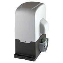 Dea Ac Sliding Gate 1400 Kg (Model: Rev220) Sistem Akses Kontrol