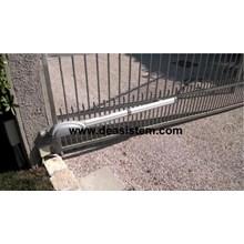 Pintu Garasi Otomatis Gerbang Swing Gate Dea Italy