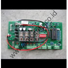 Control Board For Arm Gate System D1 3