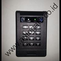 Jual Card reader H190 2