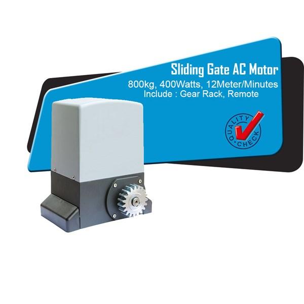 Sliding Gate Energy 800 KG