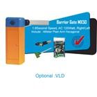 MX50 Barrier Gate Supplier Original High Quality  1