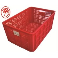 Multi function are Industry cart bolong DESIGNATION 08A Red