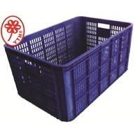 Multi function are Industry cart bolong DESIGNATION 08A blue