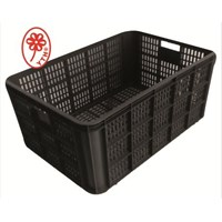 Multi function are Industry cart bolong DESIGNATION 08A black