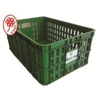 Small Industrial cart Multi function bolong DESIGNATION 19 Green