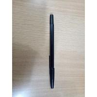 pulpen alat kantor lainnya