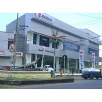 Jual Jasa Pasang ACP Surabaya