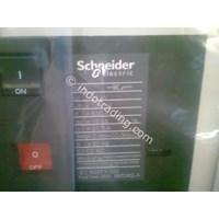 Cubicle Tm 24Kv Schneider