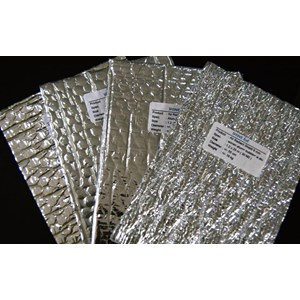 Shine Foil Thermal Insulation