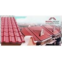 Atap Royal Roof 1