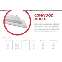 Conwood Moulding