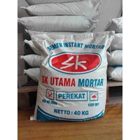 Semen Instant Mortar