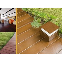 Jual Conwood Decorative Deck 2