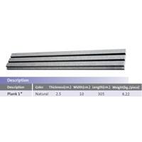 Distributor Conwood Plank 3