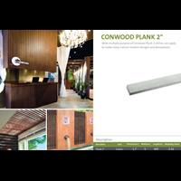 Jual Conwood Plank 2