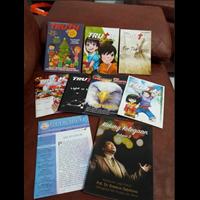 Jual Buku Renungan Anak