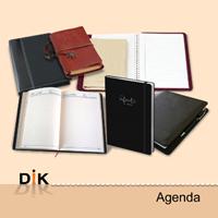 Jual Buku Agenda