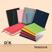 Buku Catatan (Notebook) 1