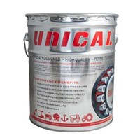 Beli Unical Lithium Complex Grease 4