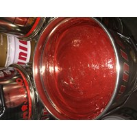 Distributor Unical Lithium Complex Grease 3