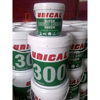 Distributor Minyak Gemuk Unical Super Chassis 300 3