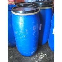 Distributor Oil Spill Dispersants 3