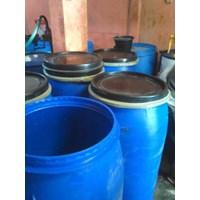 Jual Oil Spill Dispersants 2