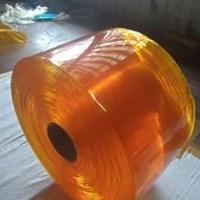 TIRAI PLASTIK PVC  1