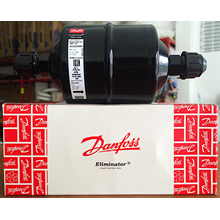 Filter Drier Danfoss