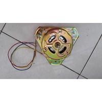 Jual Motor Wash 2