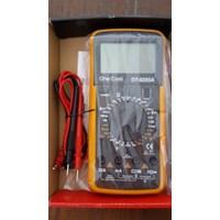 Jual Digital Multimeter 2