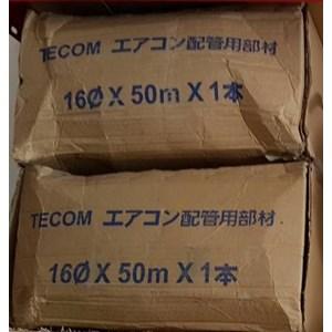 Selang Pembuangan AC merk Tecom
