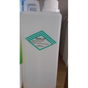 Metil Alcied 1 liter