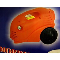 Jet Cleaner Morris 1