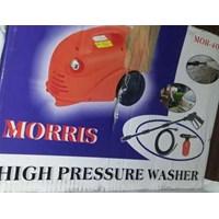Jual Jet Cleaner Morris 2